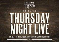 thursday_night_live_category